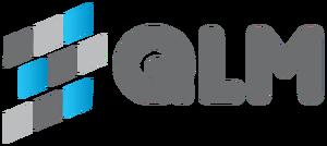 QLM Media